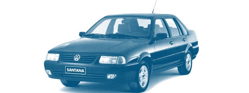 Terceira geração - 1999 a 2006