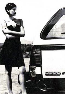 Revista Quatro Rodas - Março de 1992