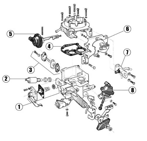 sistema-alimentacao-carburador02
