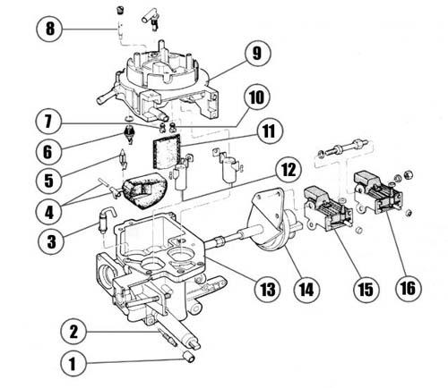 sistema-alimentacao-carburador03
