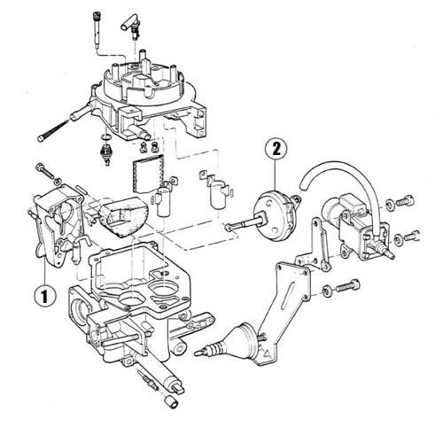 sistema-alimentacao-carburador05